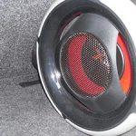 Miglior Subwoofer Xline  - Quale Comprare